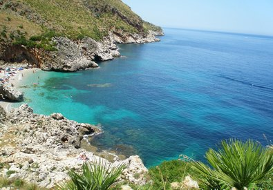 10 Top Secluded Beaches In Italy