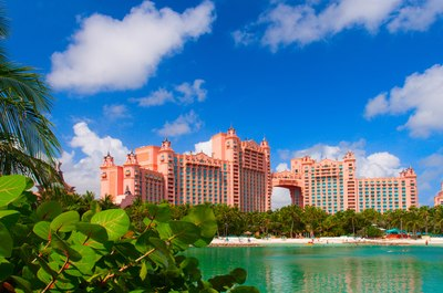 Navigate Nassau