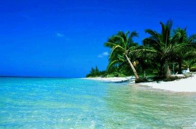 Bahia de Cabanas