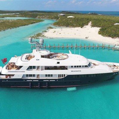 Picnic Yacht