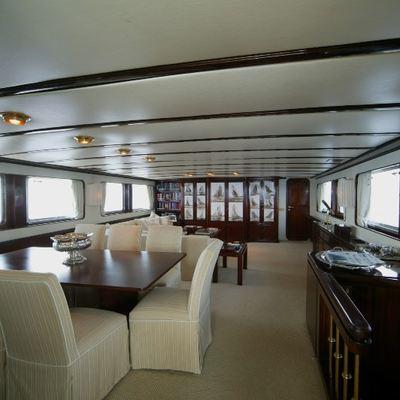 India Yacht Salon