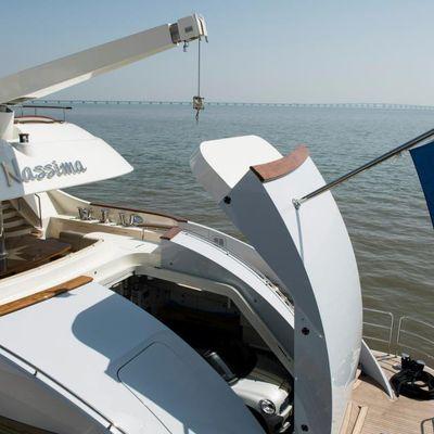 Nassima Yacht