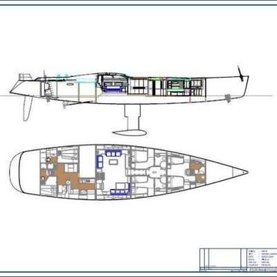Danneskjold Yacht