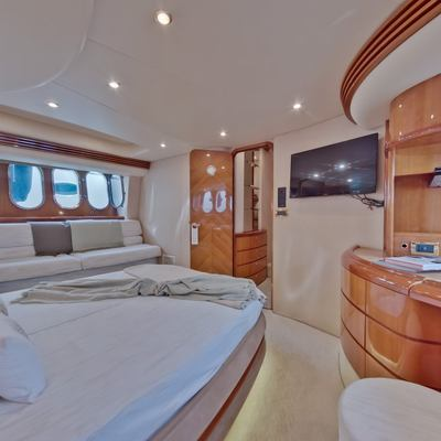 LouLou Yacht