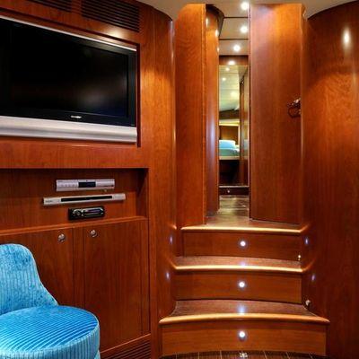 A&I Yacht