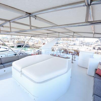 DXB Yacht