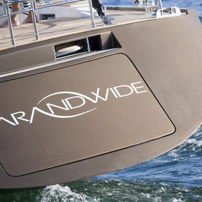 Far and Wide Yacht