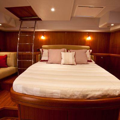 Neki Yacht