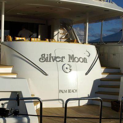 Good Times Yacht