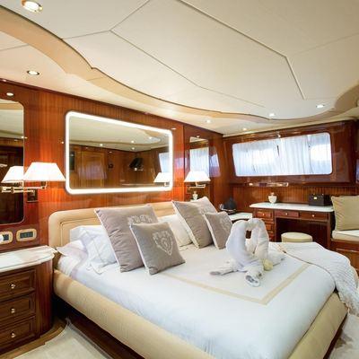 Libertus Yacht