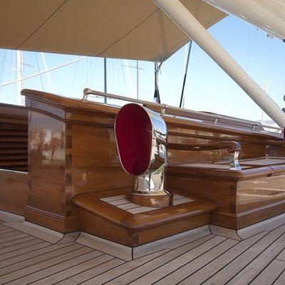 Athos Deck