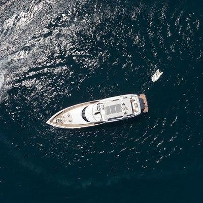 Clarity Yacht