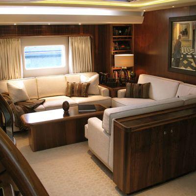 Mirabella Yacht