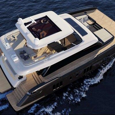 Alteya Yacht