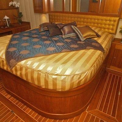 Bibo Yacht