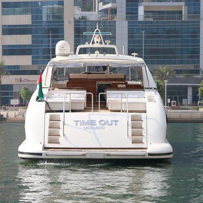 Time Out Monaco