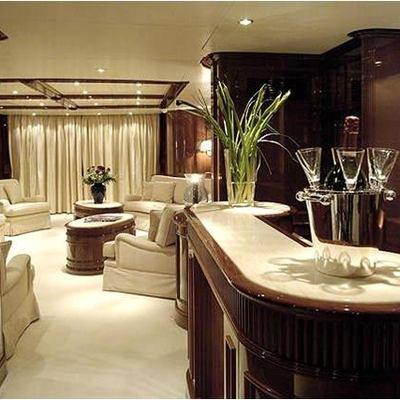 Accama Yacht Bar