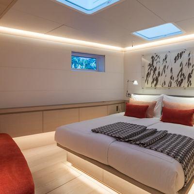 G2 Yacht