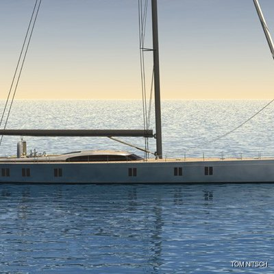 Sharlou Yacht Main Profile