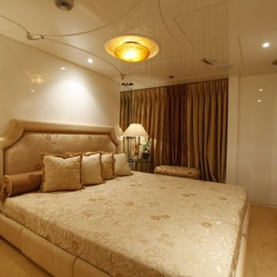 Vera Yacht Double Stateroom
