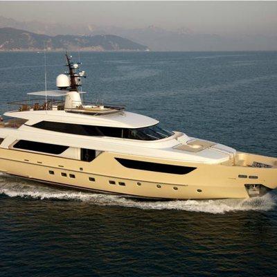 Elinor Yacht