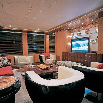 Ledra Yacht