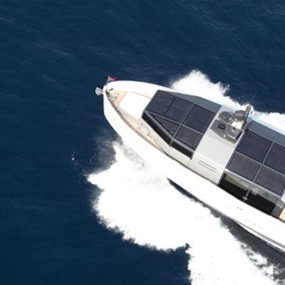 Good Life Yacht