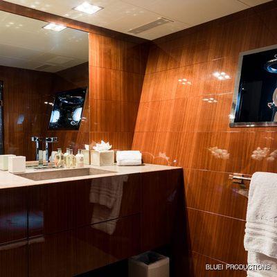 Beachouse Yacht Master En-Suite