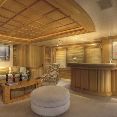 Marla Yacht Salon