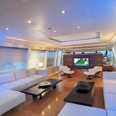 Tuasempre Yacht