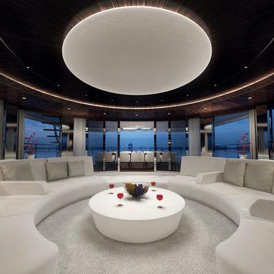 MySky Yacht