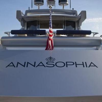 Moksha Yacht