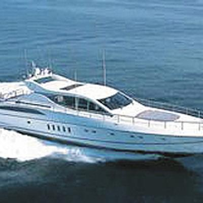 Best Mountain Yacht In navigation