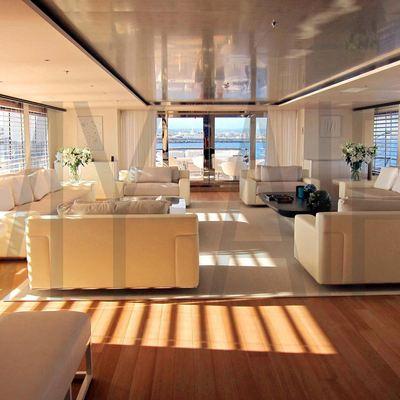 Air Yacht Salon