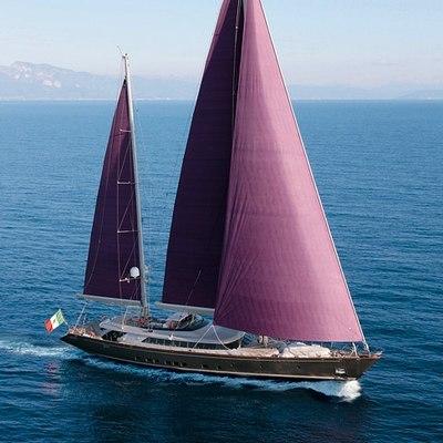 Baracuda Valletta Yacht Sailing