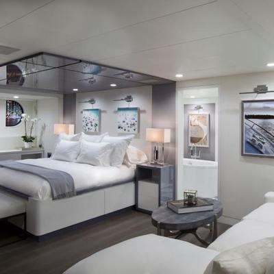 BG Yacht