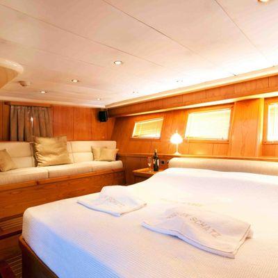 Aegean Schatz  Yacht