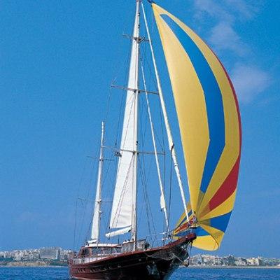 Troia Yacht
