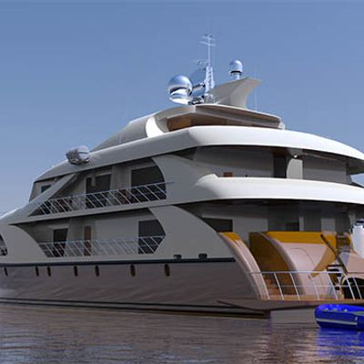 Elite Yacht