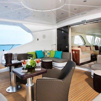Mac Too Yacht