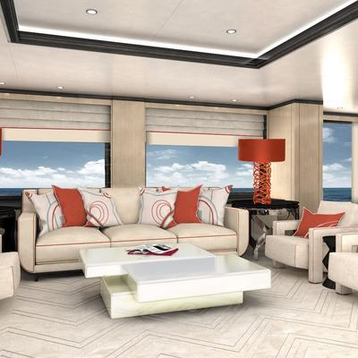 Papa Yacht