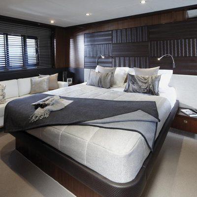Tao Yacht