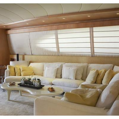 IF Yacht