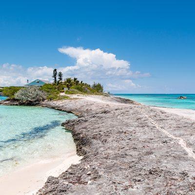 Take a culture trip in Man-O-War Cay