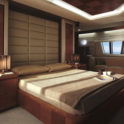 4Fun Yacht