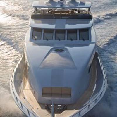Viva Mas! Yacht