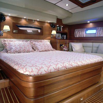 Campai Yacht