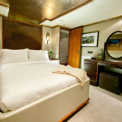 Il Sole Yacht Port Double
