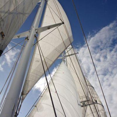 Arabella II Yacht