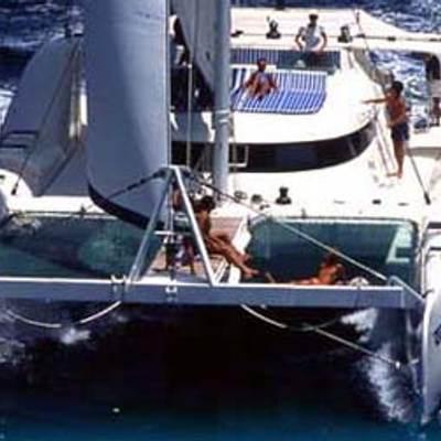 Dream Maldives